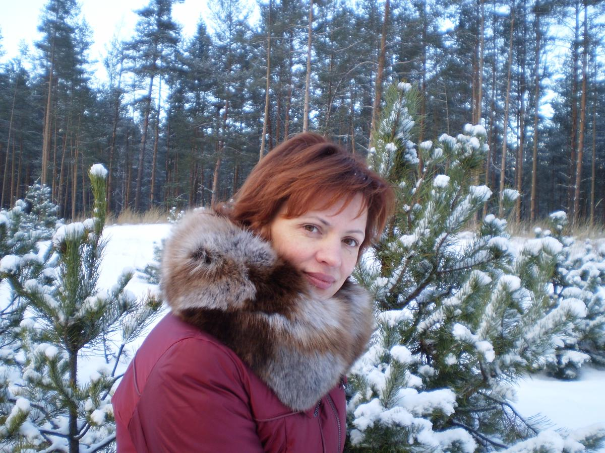 Сайт знакомств норвегия без регистрации