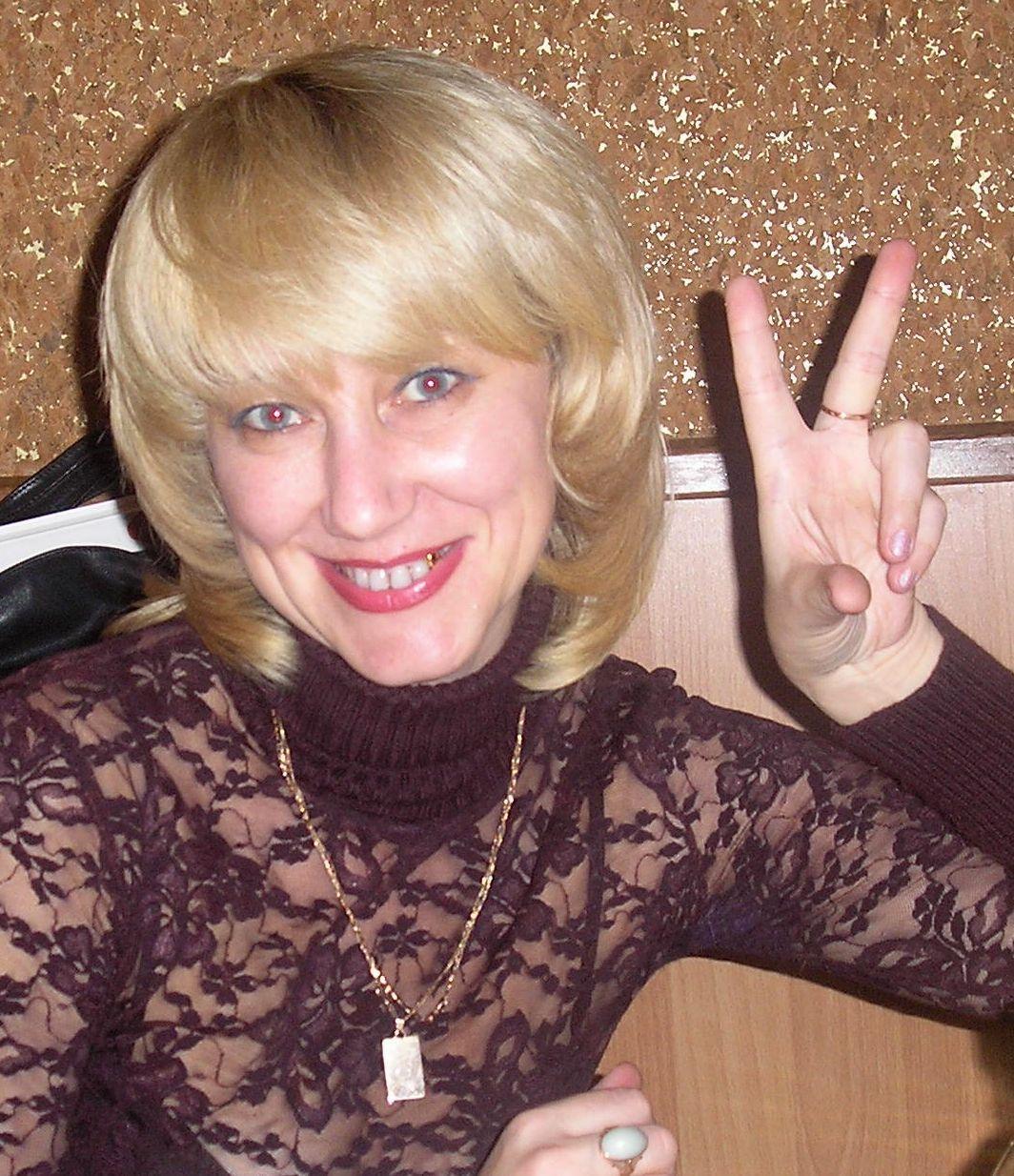 Украинский Сайт Знакомств Для Тех Кому За