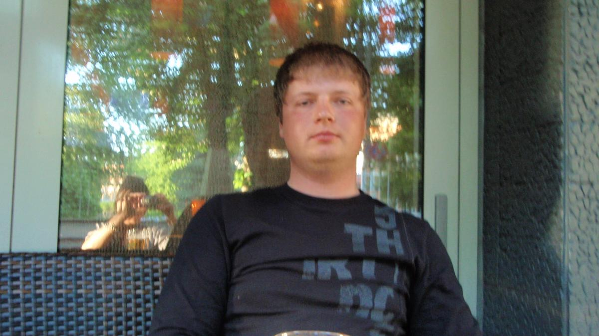 estonia tallinn сайт знакомств badoo