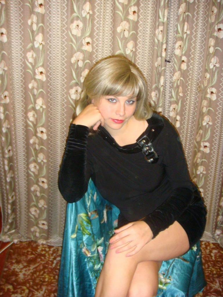 с в знакомства секса для девушками украине