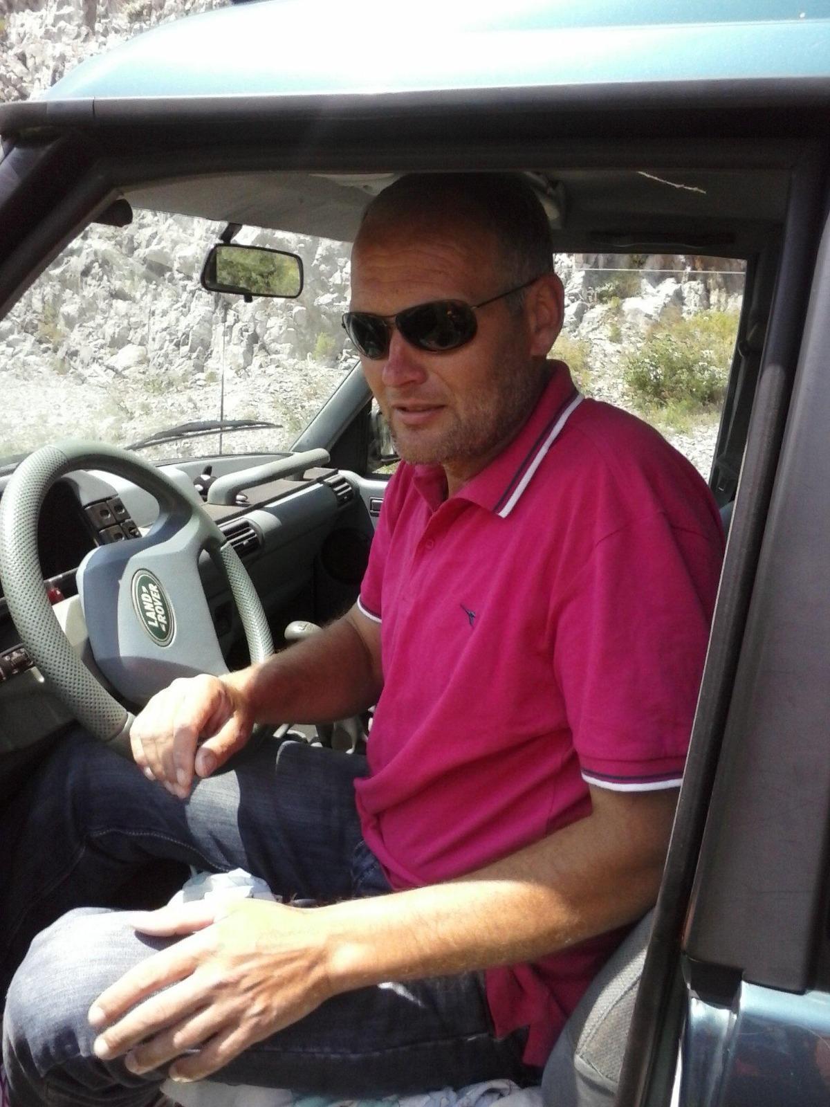 знакомство с мужчинами из черногории